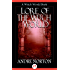 Lore of Witch World: Witch World Collection of Stories