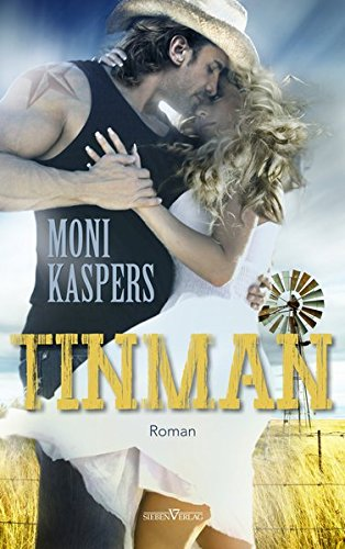 Tinman -