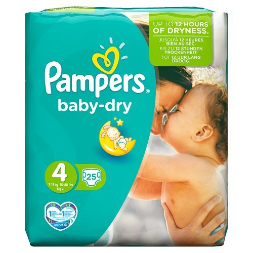 pampers-baby-dry-taille-4-maxi-7-a-18-kg-couches