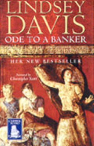 Ode to a Banker