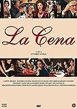 La Cena [Import anglais]