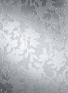 d-c-fix® Static Cling Window Film (no adhesive) Spring 67.5cm x 1.5m 338-8027