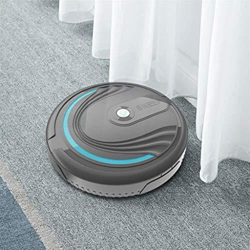 Tianya Robot Aspirador automático pisos tipo carga
