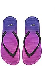 timberland boutique en ligne - Amazon.fr : Caoutchouc - Baskets mode / Chaussures homme ...