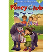 Poney club vagabond