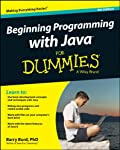 A practical introduction to programming with Java Beginning Programming with Java For Dummies, 4th Edition is a comprehensive guide to learning one of the most popular programming languages worldwide. This book covers basic development concepts and t...