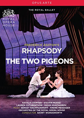 ashton-rhapsody-the-two-pigeons