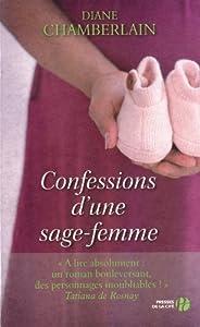 """Afficher """"Confessions d'une sage-femme"""""""