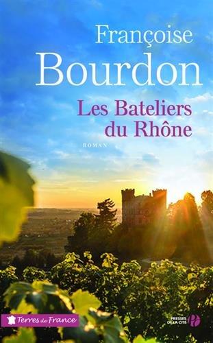 """<a href=""""/node/145862"""">Les bateliers du Rhône </a>"""