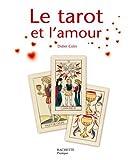 Le tarot et l'amour