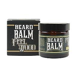 HEY JOE Beard Balm N 4 FEEL...