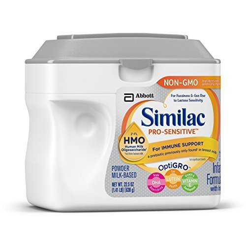 similac-pro-sensitive-non-gmo-baby-formula-powder-with-hmo-immune-support-225-ounce-by-similac