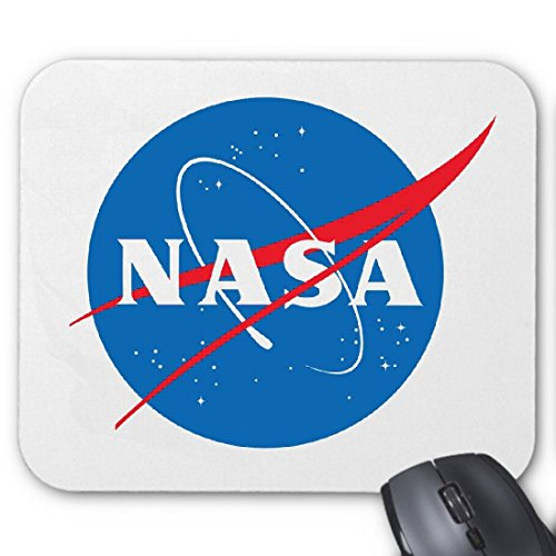 mousepad-mauspad-nasa-iss-space-shuttle-raumfahrt-usa-universe-fur-ihren-laptop-notebook-oder-intern