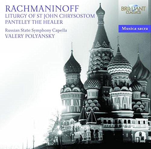 rachmaninoff-liturgy-of-st-john-chrysostom