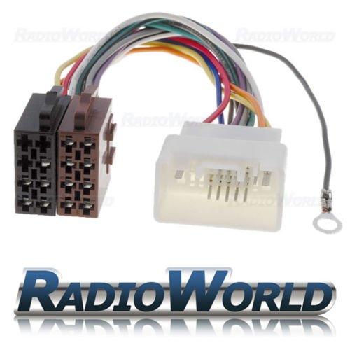 mitsubishi-iso-wiring-harness-connector-adaptor-lead-loom-ct20mt03