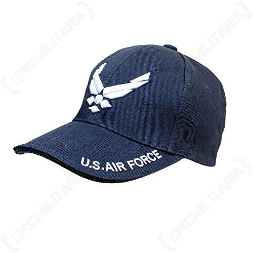 blue-us-air-force-baseball-cap