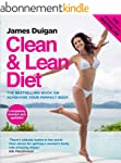 Clean & Lean Diet: The international...