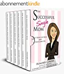The Successful Single Mom Series: Boo...