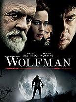 Wolfman hier kaufen