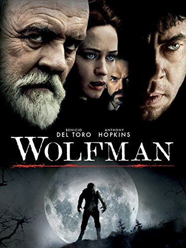 Emily-set (Wolfman [dt./OV])