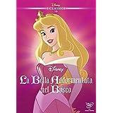 La Bella Addormentata nel Bosco - Collection Edition