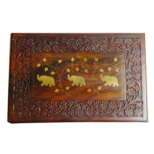 portagioielli-3-elefanti-scatoletta-portagioielli-in-legno-e-ottone-intarsi-oro-fiori-natura-mano-do