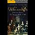 The Marlboroughs: John and Sarah Churchill, 1650-1744