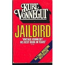 Jailbird (Panther Books)