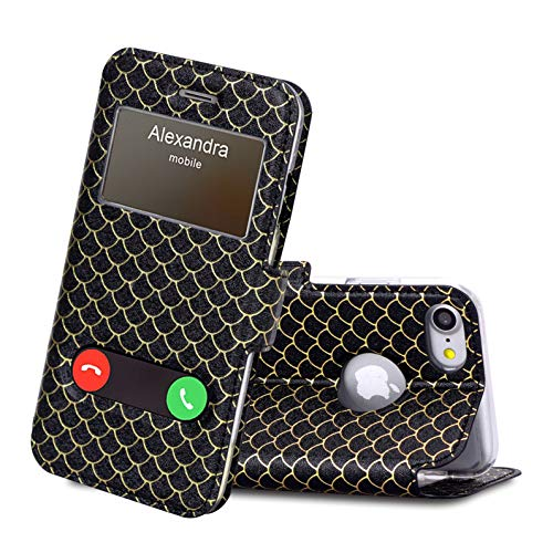 coque zhike iphone 7