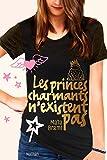 les princes charmants n existent pas