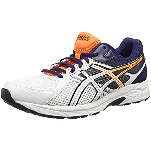 ASICS Gel-Contend 3 - Zapatillas para hombre