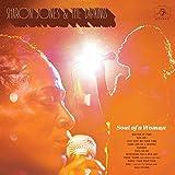 Soul of a Woman (3CD Box)