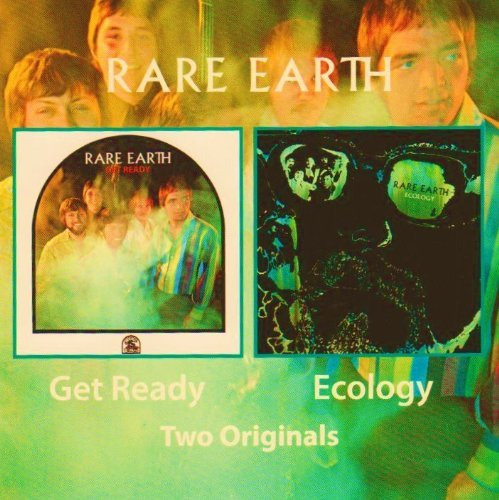 get-ready-ecology