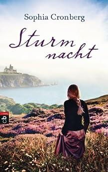Sturmnacht (German Edition) by [Cronberg, Sophia]