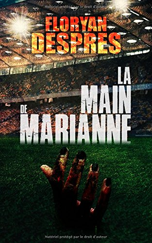 La Main de Marianne