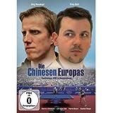 Die Chinesen Europas - Tischtennis-WM in Deutschland