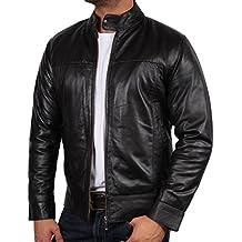 giacca pelle uomo conbipel prezzi