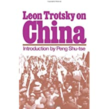 Leon Trotsky on China