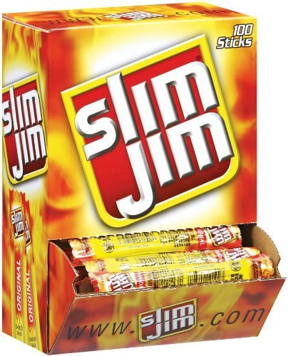 slim-jim-meat-sticks-100-box-by-slim-jim