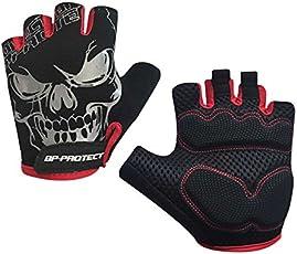 Cycling Glove-BP Protect 208