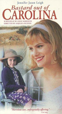 Preisvergleich Produktbild Bastard Out of Carolina [VHS]