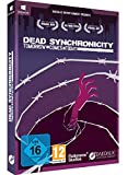 Dead Synchronicity - Tomorrow Comes Today (PC Deutsch)