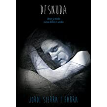 Desnuda (Best Seller (sm))