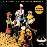 La Pastorale des santons de Provence
