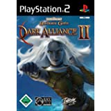 Baldur's Gate - Dark Alliance 2
