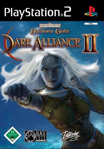Alliance II ()