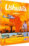 Ushuaïa présente l'Afrique : Opération Okavango - Coffret 3 DVD