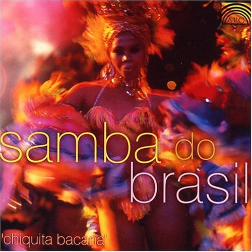 samba-do-brazil-chiquita-bacan