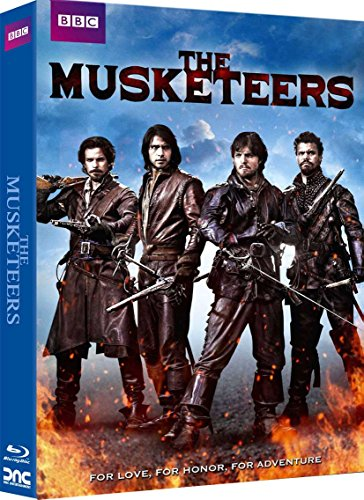the-musketeers-stagione-01-3-blu-ray