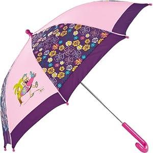 Desconocido sigikid 23538  - Umbrella, Accesorios Hanna Hawaii